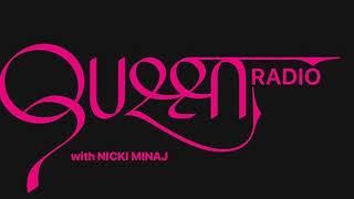 Queen Radio Episode 9 ( parody )