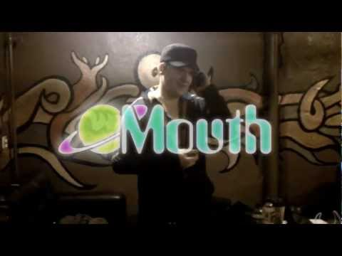 Mouth - Snake Charmer (Official Video)