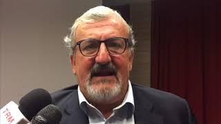 Sanità, Emiliano: riparte l'oncologia pugliese con l'apertura di nuovi reparti