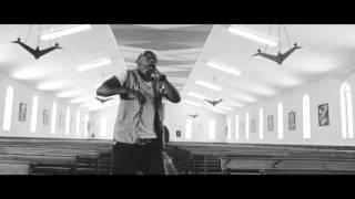 PdotO - Forgive 'Em ft BlakLez & Percy Mthunzi