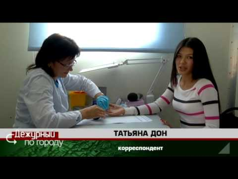 Как да се излекува рана на крака си при диабетна