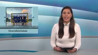 Szentendre Ma / TV Szentendre / 2021.10.11.