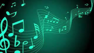 طارق سليمان - عسى ماشر (نسيتونا) تحميل MP3