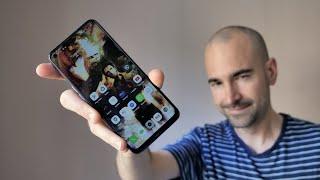 Realme 6 Review - Brilliant Budget Phone
