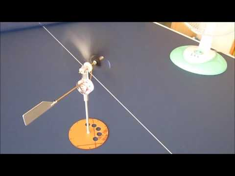 Kid Science Toy Desktop Model Generator  Homemade  Free Energy Free   Electricity Devices DIY
