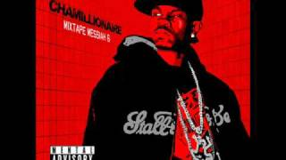 Chamillionaire - Internet Nerds Argue [ NEW Mixtape Messiah 6 ] + THE REAL LYRICS!