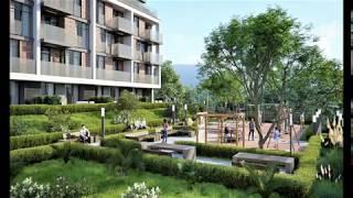 Продажа 35 сот. мкр-рн Блиново с Проектом и Архитектурным решением группы Таун-хаусов Бизнес-класса