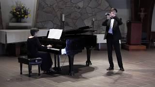 Trumpet Solo - मुफ्त ऑनलाइन वीडियो
