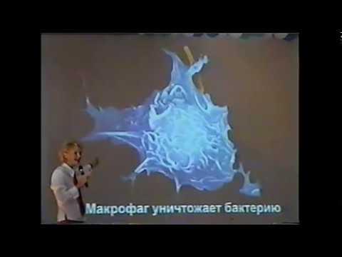 El tratamiento de la hipertensión en los centros de salud de Belarús