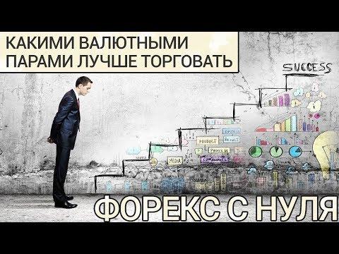 Система путь к миллиону на бинарных опционах