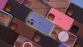 Best iPhone 13 Pro Cases + Accessories!