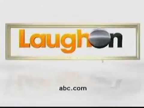 Modern Family Season 3 (Promo)