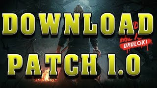 Friday the 13th the game [v.1.0] FULLL GAME | DOWNLOAD!