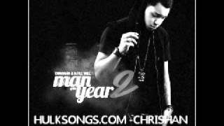 Chrishan - High feat J Watts (Prod by HotTrak)