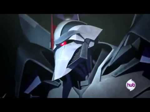 Transformers prime episodes download in hindi loanseven.
