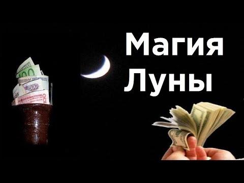 Майор и магия 12 серия скачать