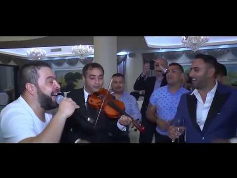 Florin Salam & Bogdan Artistu – Kana jambe [New Version 2019] Video