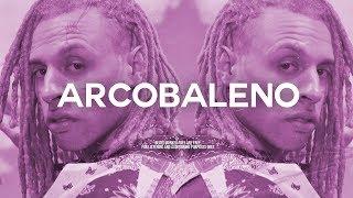[FREE] Mambolosco Type Beat   Arcobaleno Ft. Nardi (Prod. Sensless)