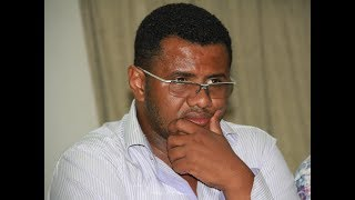 Former Senator Hassan Omar withdraws petition against Hassan Joho's win