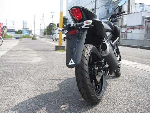 GSX-S125/スズキ 125cc 徳島県 Bike & Cycle Fujioka