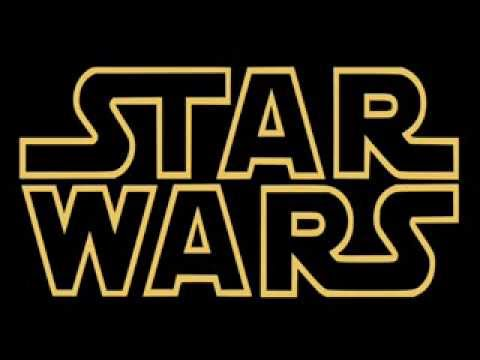 The Throne Room (1977) (Song) by John Williams
