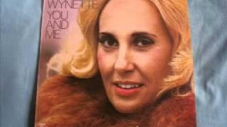 Tammy Wynette - One of these days