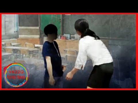 진주 망경초등학교 여교사 강비나 신상, 초등학생 강간 성폭행?