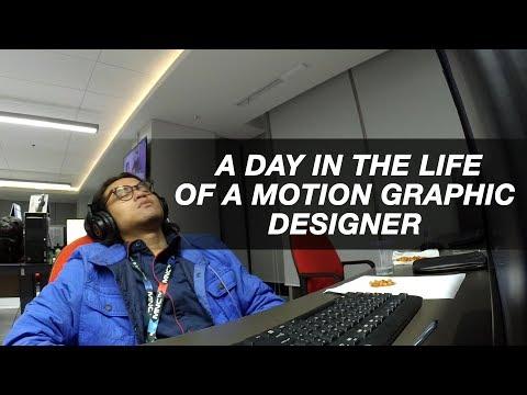 mp4 Graphic Designer Jakarta, download Graphic Designer Jakarta video klip Graphic Designer Jakarta