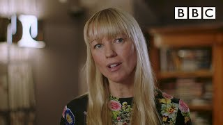 Sara Cox's Lifeline Appeal for Auditory Verbal UK - BBC