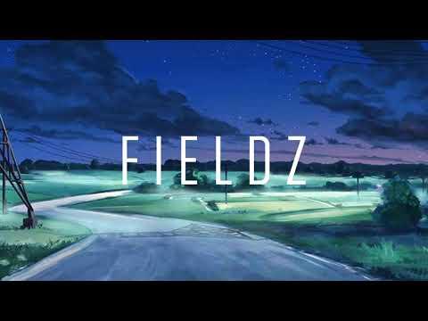 CMC$ & GRX feat. Icona Pop – X's (Seth Hills Remix)