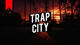 DJ Snake & Skrillex   Sahara (SickStrophe Cover Remix)