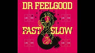 Dr. Feelgood- Baby Jump