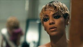 Beyoncé - Pretty Hurts (Karaoke & Instrumental) ♬ Lyrics Video ♬