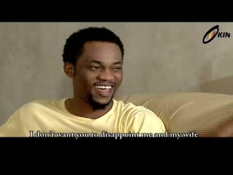 Omo Ole Part 2 Latest Yoruba Nollywood Drama Movie