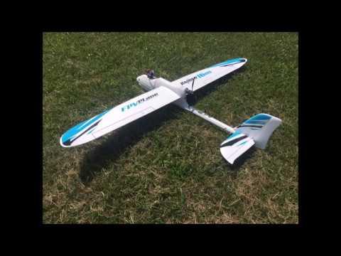 volantex-ranger-1600-maiden-flight-fpv-inav-crossfire-pantilt