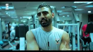 Ahmed Salah: «Nous essayons à obtenir le bilatéral local cette saison pour rendre nos fans heureux »