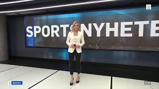 TV2 Sportsnyhetene Intro / Outro  (HD)