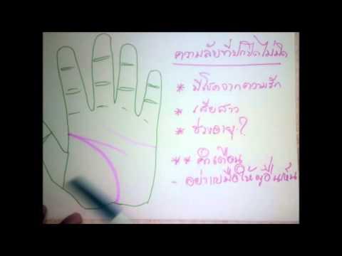 ขน pigmentatsiyu วิธี ubraty
