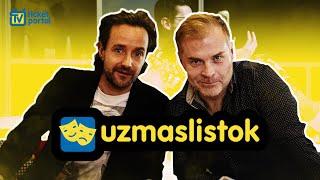 PANIKÁRI pre Ticketportal TV
