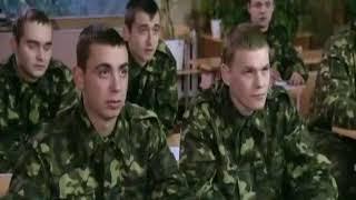 Файна Юкрайна, Еда в АРМИИ, смешное видео