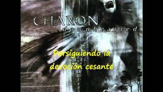 Charon   Craving Subtitulado en Espaol.wmv