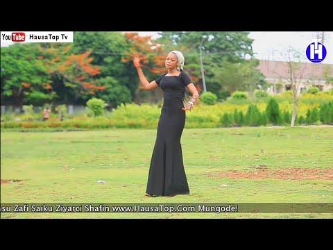 A Soyayya (Sabuwar Wakar Husaini Danko 2019) Latest Hausa Music 2019 | Hausa Songs 2019