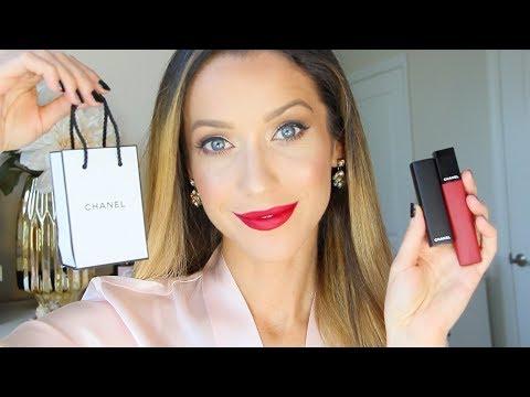 Le Crayon Levres Precision Lip Definer by Chanel #10