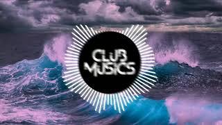 SAJNA JI WARI WARI (REMIX) DJ DITS || Club   - YouTube