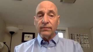 Dr. Paul Locke