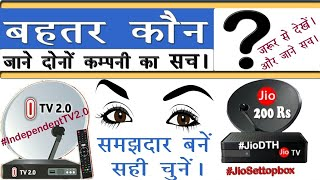 Greenway Free DTH Service|Greenway Free TV Full Explained|Freedish