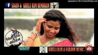 JioWap Net Chaina Model Kuli Santhali Traditional Song Santhali Latest So