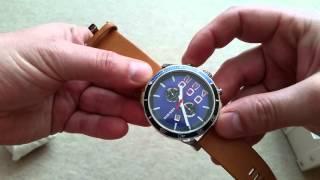 Часы diesel dz-4322