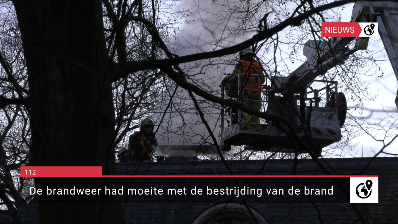 Schaatsen uit het vet: de Zutphense ijsbaan gaat open!