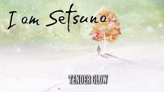 I Am Setsuna OST Tender Glow ( Nive Village )